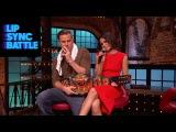 Channing Tatum &amp Jenna Dewan-Tatum's Winning Moment  Lip Sync Battle
