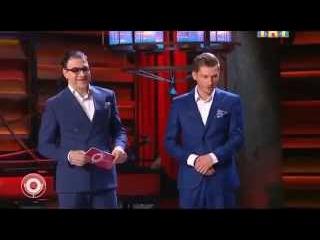 Comedy club 2015 Моральные принципы Гарик Харламов