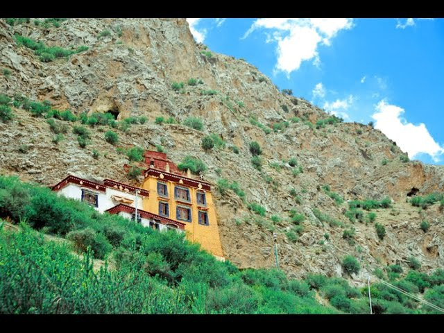 Тибетская гормональная гимнастика для молодости, красоты и здоровья!