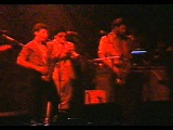 Bad Manners in Concert-1983