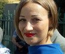 Наталья Красовская фото #10