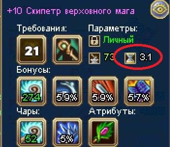qCMg6mTBCOQ.jpg