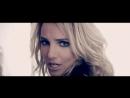Britney Spears - Criminal HDTV 1080i