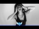 Nikolauss - Always And Forever (Original Mix) [Trancer]