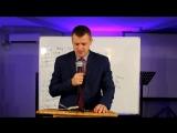 24.11.15 тема:Божий метод-Христос