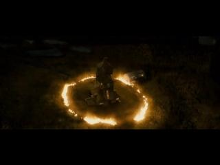 Гарри Поттер и Принц-полукровка/Harry Potter and the Half-Blood Prince (2009) ТВ-ролик №9