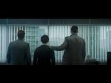 Убей своих друзей (2015) дублированный трейлер