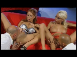 Julia taylor порно видео