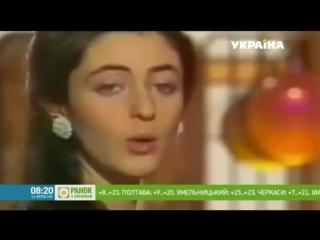 Настоящая цена успеха Тамары Гвердцители (интервью ТРК