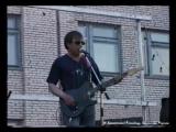 Северобайкальск 2006 Переучёт - Смерть Попсе