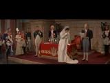Любовь императора Франции / Desiree 1954