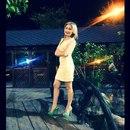 Динара Есмагамбетова фото #32
