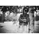 Динара Есмагамбетова фото #40