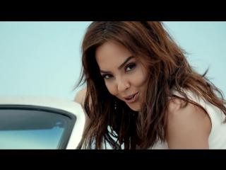Турецкая певица Ebru Gundes и ее новый клип Ayni Asklar(2016 Full HD 1080p)| АЗЕРБАЙДЖАН , AZERBAIJAN , AZERBAYCAN , БАКУ, BAKU