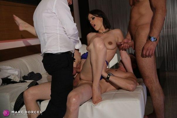 Pornstar Heidi Mayne