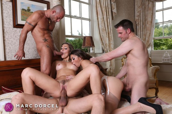 tiffany-doll-dani-daniels-orgy-and-dps-for-these-young-rich-g