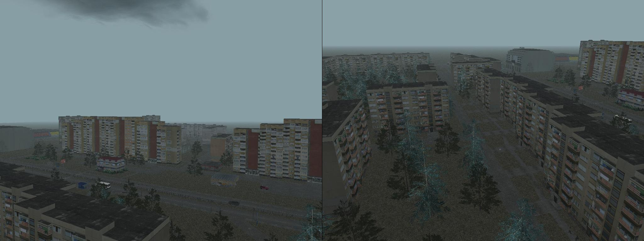 GTA Sofia - Добре Дошли в България!