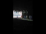 Fasion Show SANTANDREA(Milano)