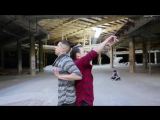 Fight or Flight | Emilio Dosal and Phillip Chbeeb | Elderbrook – Could