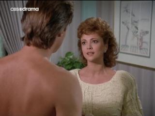 Династия 2: Семья Колби (2 сезон) Серия 9
