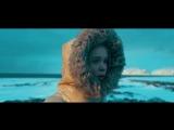 Выжить в Арктике / 2014 / ПМ / HDRip