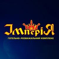 imperia_km