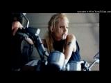 киса не боись-))Апокалипсис - АК 47 Feat Ноггано