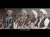 Клип молдавских фермеров на песню Queen «The Show Must Go On»