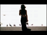 клип Келли Роуленд _ Kelly Rowland feat.David Guetta - When Love Takes Over HD 7