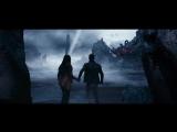 Мафия: Игра на выживание - Трейлер 2 (2016)