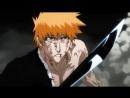 TRAILER [Ichigo vs Ulquiorra] TSUKINOME