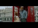 SOS, Дед Мороз или Все сбудется! 2015. Смотреть онлайн в HD качестве прямо сейчас: http://getstarg.ru/kino/201512/28968.html
