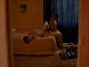 Coralie Revel, Sabrina Seyvecou Choses Secretes (2002) (эротическая постельная сцена из фильма знаменитость трахается голая)
