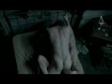 Billie Piper у серіалі Страшні казки