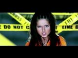 клип Нюша Nyusha - Не перебивай ( официальный клип 2010 (720p) HD )