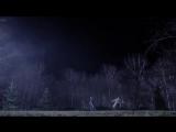 Supernatural_____.720p