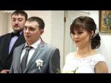 Свадьба Валеры и Ксюши