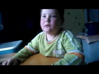 Смотреть видео гарик харламов и тимур батрутдинов сборник