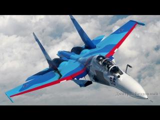 Армия США и армия России 2015, сравнение вооружения на случай войны.