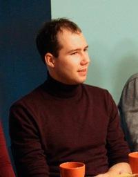 Антон Реймер