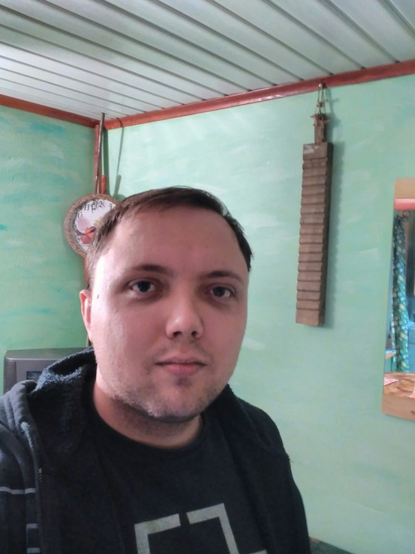 Павел Цинкевич   Радошковичи