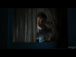 Странная жизнь Тимоти Грина - Тизер (русский язык) 1080p