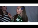 Кара Делевинь | Cara Delevingne