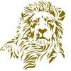 Отель Золотой Лев