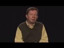 Экхарт Толле - Как может всезнающее божественное сознание допускать страдание, особенно детское