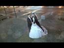 Свадьба Вовы Кырпача и Мадонны 5