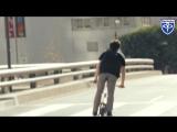 Paul Oakenfold Disfunktion feat Spitfire - Beautiful World (Official Music Video)