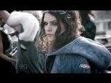 I Blame Coco feat. Robyn - Ceasar субтитры