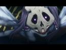 Девушка-демон Дзакуро | Бонбори и Хозуки