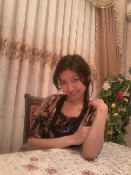 Фото №394723779 со страницы Yulduz Maxmudovna
